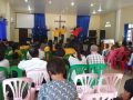 「タイ」 3月のCLF準備、牧会者招請および福音伝道集会の旅程が始まる