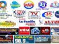 「ペルー」CLFオンライン・ワールドカンファレンス・牧会者招請のための23のマスコミとコンタクト及び国家のための祈り会